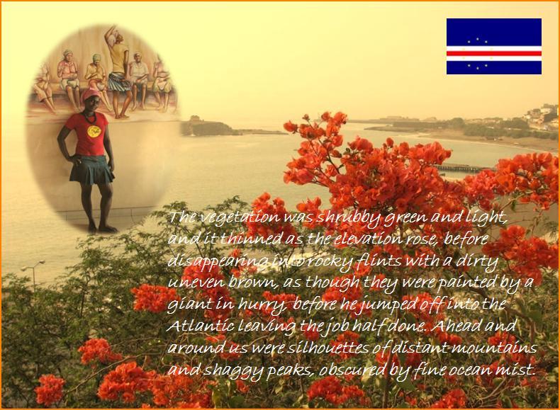 Cape Verde image