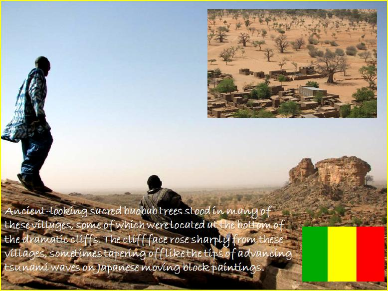 Mali image
